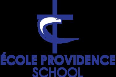 Ecole Providence School